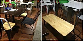 mod living furniture. Mod Living Furniture O