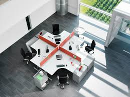 office design group. Office \u0026 Workspace. Luxury Creative Ideas Come With Circle Table X-shape Design Group