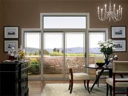 simonton 6100 narrow frame patio door