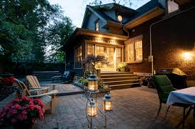 Milton Lighting Main Street Home Valuation Find Out What Your Home Is Worth