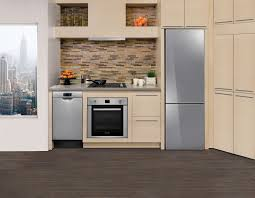 Bosch Kitchen Appliances Packages Packages Bosch5piececompact Bosch 5 Piece Compact Kitchen With