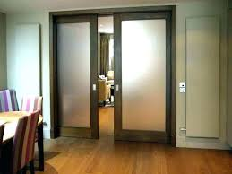 home office doors french home office doors r