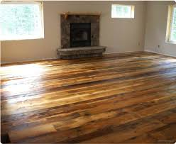 Most Durable Laminate Wood Flooring Fashionable 2 19 Most Durable Laminate  Wood Flooring