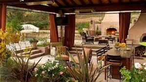 outdoor living rooms. outdoor living room design with nifty cool designs popular rooms n