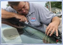 repairing that rock chip or bullseye before it takes out your entire windshield is the expertise pioneered by lonnie elwood of a 1 windshield 35