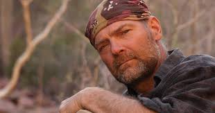 Survivorman's Lee Stroud Shares Tips for Successful and Safe ...