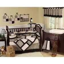 deer theme baby boy nursery decoseecom