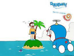 Doraemon Wallpaper Android