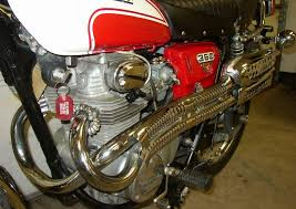 1971 ct70 wiring diagram images 1981 honda ct70 wiring diagram 1971 honda sl350 parts walnecks com motorcycle