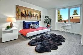 rugs on carpet can you put area rugs over carpet best accessories home rugs carpet and rugs on carpet area
