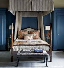 bedrooms colors design. Brilliant Design 40 Best Bedroom Colors  Relaxing Paint Color Ideas For Bedrooms House  Beautiful And Design L
