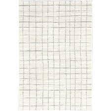 grey patterned rug beige cream light grey patterned rug gray patterned rug grey patterned rug contemporary