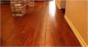 wood grain floor tile get porcelain tile floors that look like wood flooring guide