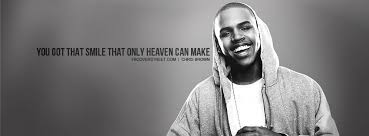 Chris Brown Quotes Inspiration Chris Brown Quotes WeNeedFun