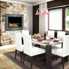 clean gas fireplace glass vinegar cloudy appealing cleaner photograph idea soot off