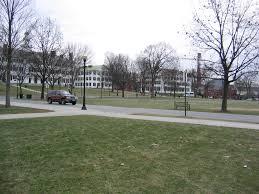 Ivy league college essay help pepsiquincy com Business Insider