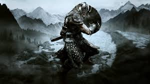 vikings hd images free