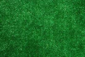 artificial turf rug magnificent grass carpet canada cleaner roll artificial turf