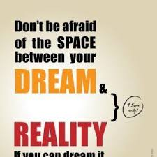 Dreams And Reality Quotes Best Of Quotes About Reality And Dreams 24 Quotes