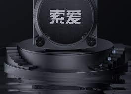 Loa Bluetooth công suất lớn Sony Ericsson F11 ngoài trời 1215 inch cần gạt  âm thanh khiêu vũ vuông dành cho gia đình
