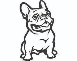 Bulldog vector clipart and illustrations (8,738). Bulldog Clipart French Bulldog Bulldog French Bulldog Transparent Free For Download On Webstockreview 2020