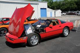 Who Made The First Car All Time Best Cars Made Houston Chronicle