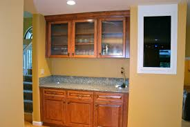 Quality Of Kitchen Cabinets Scotts Quality Kitchens Scotts Quality Kitchen Cabinet Refacing