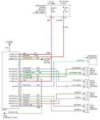 1999 dodge ram wiring diagram 99 dodge ram radio wiring diagram 2005 Dodge Ram 1500 Factory Wiring Diagrams 2008 dodge ram 3500 wiring diagram 2008 free printable wiring 1999 dodge ram wiring diagram wiring 2005 dodge ram 1500 wiring diagram