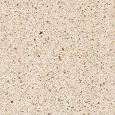 beige quartz countertop samples countertops the home depot intended for design 4