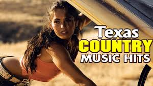 Top 100 Red Dirt Texas Country Songs Best Classic Country Songs About Texas