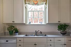 Diy Refinish Kitchen Cabinets Refacing Kitchen Cabinets Kitchen Refacing Houselogic
