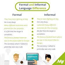 analytical vs argumentative essay typesetter resume examples lenin formal and informal communications essay image