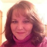 Melissa Kohlhof - teacher - Burlington Community School District   LinkedIn