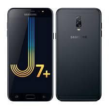 Jual batre samsung galaxy j7 core baterai samsung j7 core j700 original dengan harga rp50.000 dari toko online 1112 store, kab. Samsung Galaxy J7 Plus Checkout Full Specification Gizmochina Com