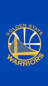 golden state warriors logo 2015. Golden State Warriors 2015 NBA Champion On Logo