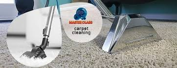 master cl carpet cleaning adelaide