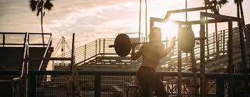 health fitness s 24 hour