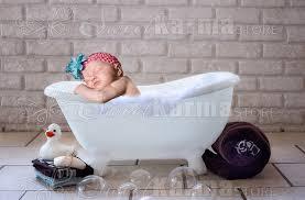 baby bath tub photo prop 2018 child props small bathtub
