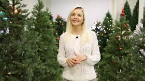 GREEN <b>TREES</b> - ведущий производитель искусственных елок в ...