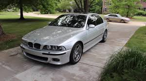 BMW 3 Series oil for bmw m5 : BMW E39 M5 Lower Oil Pan + Gasket DIY - YouTube