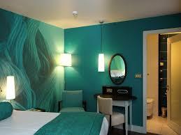 home paint ideasHouse Interior Paint Design 22 Marvellous Home Paint Designs