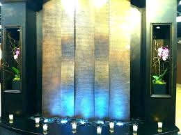 indoor wall water fountains. Indoor Water Feature Wall Fountains Fountain For .