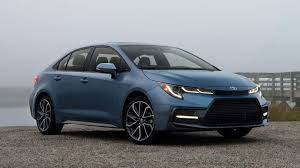 Check spelling or type a new query. 2021 Toyota Corolla Sedan Gets Apex Sport Appearance Package