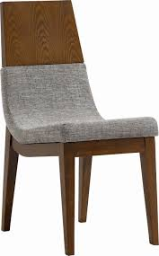 full size of low back dining chairs south africa low back white leather dining chairs high