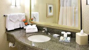 hotel bathroom fixtures. Awesome Hotel Bathroom Fixtures With Contemporary Dallas Waterworks Los Angeles Inspiration Of Plumbing