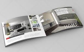 Interior Design Brochure Template Unique Interior Design Company Brochure Toddbreda