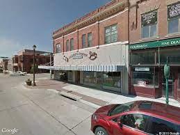 google street view wayne wayne county