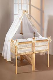 twins nursery furniture. Twin Nursery Furniture Sets Photo 13 Twins R