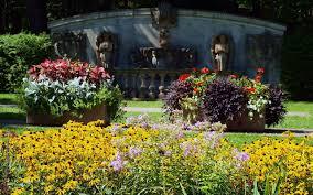 gardens at guild park