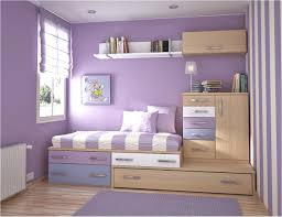 Simple Bedroom For Girls 21 Simple Bedroom Decorating Ideas For Teenage Girls Hort Decor